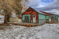 Photo of 516 Heigho Avenue, New Meadows, ID 83654 (MLS # 529960)