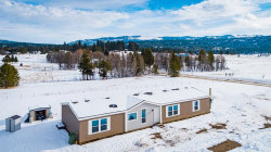 Photo of 60 Goslin Loop, Cascade, ID 83611 (MLS # 529980)