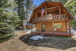 Photo of 701 N Samson Trail, McCall, ID 83638 (MLS # 529984)