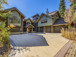 Photo of 63 Council Court, Tamarack, ID 83615 (MLS # 530027)