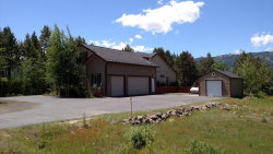 Photo of 12931 Red Fir Road, Donnelly, ID 83615 (MLS # 530056)