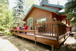 Photo of 935 Cottage Court, Unit 18, McCall, ID 83638 (MLS # 530148)