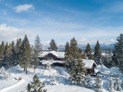 Photo of 5619 Appaloosa Trail, McCall, ID 83638 (MLS # 530203)