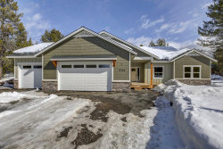 Photo of 432 Wilhelm Creek Court, McCall, ID 83638 (MLS # 530205)