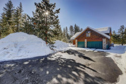 Photo of 664 Brady Street, McCall, ID 83638 (MLS # 530256)
