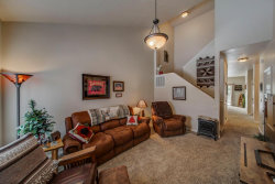 Photo of 24 #6 Mangum Circle, Unit 6, Donnelly, ID 83615 (MLS # 530281)