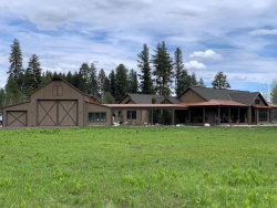 Photo of 360 Whitetail Drive, McCall, ID 83638 (MLS # 530289)