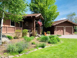 Photo of 209 Cold Creek Court, McCall, ID 83638 (MLS # 530304)