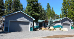 Photo of 1011 North View Drive, McCall, ID 83638 (MLS # 530481)