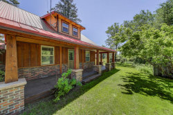 Photo of 13712 Hwy 55, McCall, ID 83638 (MLS # 530823)