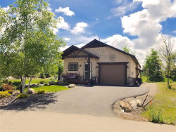 Photo of 132 Brundage View Court, McCall, ID 83638 (MLS # 530825)