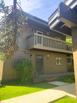 Photo of 1640 Davis Avenue, Unit 9, McCall, ID 83638 (MLS # 530830)