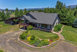 Photo of 13781 Horizon View Lane, McCall, ID 83638 (MLS # 530858)