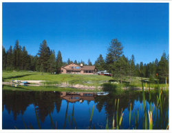 Photo of 2400 Price Valley Road, New Meadows, ID 83654 (MLS # 530874)