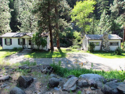 Photo of 5717 Pines Road, New Meadows, ID 83654 (MLS # 530913)