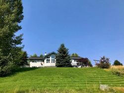 Photo of 52 Knob Hill Drive, McCall, ID 83638 (MLS # 530960)