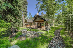 Photo of 1160 Majestic View Drive, McCall, ID 83638 (MLS # 531059)