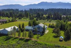 Photo of 13765 Horizon View Road, McCall, ID 83638 (MLS # 531109)