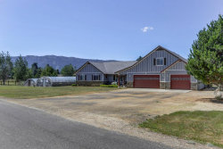 Photo of 13257 Brookie Road, Donnelly, ID 83615 (MLS # 531123)