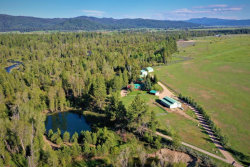 Photo of 51 Trabert Lane, McCall, ID 83638 (MLS # 531169)