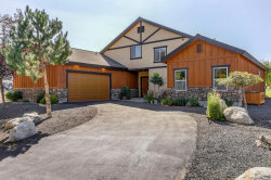 Photo of 1444 Mountain Meadow Drive, McCall, ID 83638 (MLS # 531343)