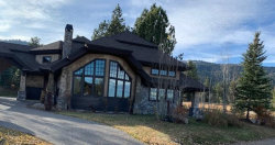 Photo of 791 Discovery Drive, Donnelly, ID 83615 (MLS # 531653)