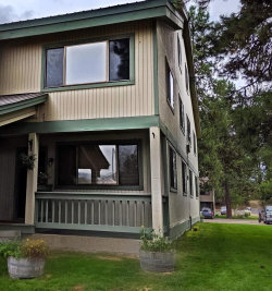 Photo of 304 Mcbride Street, Unit 17, McCall, ID 83638 (MLS # 531657)