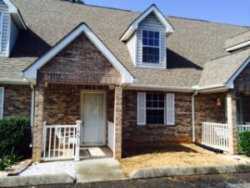 Photo of Knoxville, TN 37932 (MLS # 1023566)
