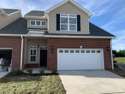 Photo of 2907 Sunny Creek Way, Knoxville, TN 37918 (MLS # 1064040)