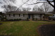 Photo of 5504 Melstone Rd, Knoxville, TN 37912 (MLS # 1067061)