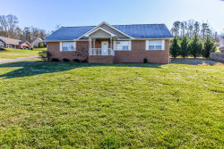 Photo of 4404 Smedely D Butler Drive, Maryville, TN 37803 (MLS # 1069973)