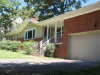Photo of 2512 N Park Blvd, Knoxville, TN 37917 (MLS # 1093259)