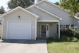 Photo of 945 Ashley Michelle Court, Knoxville, TN 37934 (MLS # 1095011)