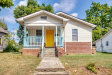 Photo of 2003 E Glenwood Ave, Knoxville, TN 37917 (MLS # 1110437)