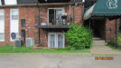 Photo of 1625 Woodrow Drive 401, Knoxville, TN 37918 (MLS # 1113337)