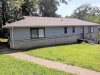 Photo of 5504 5th St Apt 1, Knoxville, TN 37918 (MLS # 1119816)