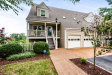 Photo of 512 Riverfront Way, Knoxville, TN 37915 (MLS # 1128515)
