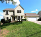 Photo of 9112 Colchester Ridge Rd, Knoxville, TN 37922 (MLS # 1128665)