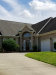 Photo of 1412 Willow Field Lane, Knoxville, TN 37931 (MLS # 1128823)