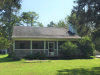 Photo of 10065 Westland Drive, Knoxville, TN 37922 (MLS # 1129325)