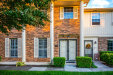 Photo of 7914 Gleason Drive 1176, Knoxville, TN 37919 (MLS # 1131218)
