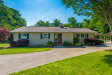 Photo of 105 Norman Lane, Oak Ridge, TN 37830 (MLS # 1132619)