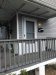 Photo of 101 Hoyt Lane, Oak Ridge, TN 37830 (MLS # 1133911)