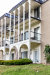 Photo of 5709 Lyons View Pike Apt 4304, Knoxville, TN 37919 (MLS # 1139191)