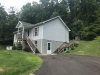 Photo of 161 W Groves St, Summersville, WV 26651 (MLS # 18-638)