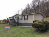 Photo of 403 Morrison Circle, Summersville, WV 26651 (MLS # 19-118)