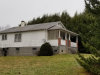 Photo of 311 McMillion Dr, Summersville, WV 26651 (MLS # 19-13)