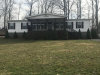 Photo of 641 Nile Rd, Summersville, WV 26651 (MLS # 19-176)