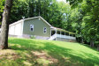 Photo of 1168 Broad St. - off Salmon Run Rd, Summersville, WV 26651 (MLS # 19-475)