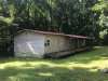 Photo of 13 Celtic Dr, Summersville, WV 26651 (MLS # 19-495)